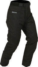"WEISE OUTLAST BALTIMORE WATERPROOF ARMOURED TEXTILE PANTS / JEANS XL 36"" WAIST"