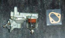 Rebuilt  Updated 1954 Studebaker  Commander V8  Fuel Pump