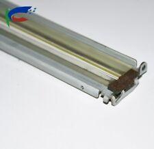 1X Refurbish for Samsung CLP-310 315 3170 3175 3185 Transfer Belt Cleaning Blade