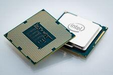 Lot (7) Intel Core i5-2500K 3.30GHz/6M/5 GT/s SR008 Quad Core Socket 1155