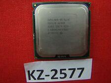 Intel Xeon 5110 Dual-core 1600MHZ/4M/1066 - Slage #kz-2577