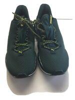 Puma Women's Size 8.5 Mode XT  Casual Training  Shoes - Green