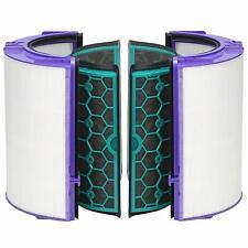 Filtro HEPA filtri al Carbonio per Dyson PURO COOL DP04 HP04 TP04 Aria Purificatore Fan
