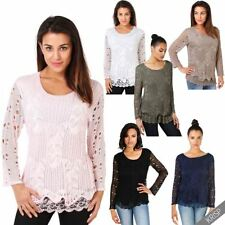 Hip Length Patternless Summer Jumpers & Cardigans for Women