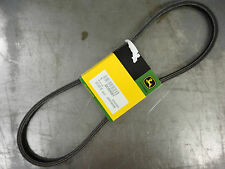 JOHN DEERE OEM Drive Belt for the JS63 Walk Behind Lawn Mower GC00081