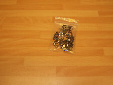 Schrauben Set für  Medion Akoya P8610 MD97490 MD97320