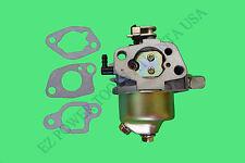 MTD Pro Yard Machines Snowblower 31AM2N1B009 31AM2N1B002 31AM2N1B000 Carburetor