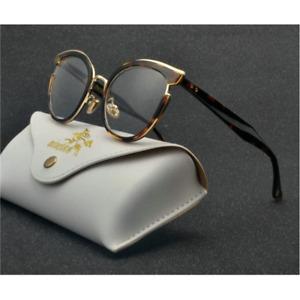 2019 Photochromic Reader Reading Glasses Sunglasses women cat Eyewear Hyperopia