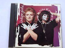 5099747136320 Rites Of Passage (CD) by Indigo Girls (1989) - FAST POST CD