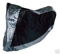 YAMAHA MT-03 Oxford Aquatex Waterproof Motorbike Flourescent Bike Cover