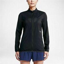 Women's Gyakusou Packable Lightweight Jacket     Medium.    811238-010