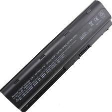 HP Pavilion Batteries