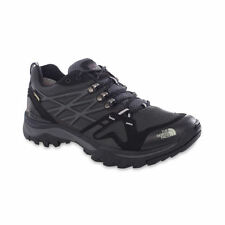 Scarpe da uomo nero The North Face