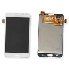 LCD N7000 BIANCO AA