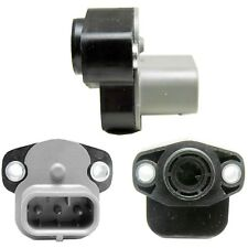 Throttle Position Sensor-VIN: 3 Airtex 5S5095