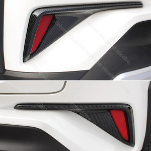 Front Bumper Reinforcer fits TOYOTA C-HR Hatchback 16/> TY7001622
