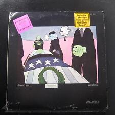 Joan Baez - Blessed Are… 2 LP Mint- VSD-6571 White Promo 1st Vinyl Record