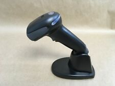 Honeywell Hhp Xenon 1902 Usb Barcode Scanner Black 1900Gsr-2-2 ✅â�¤ï¸�ï¸�✅â�¤ï¸�ï¸�â œ…â�¤ï¸�ï¸�✅ New