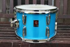 Premier Soundwave tom drum 13""