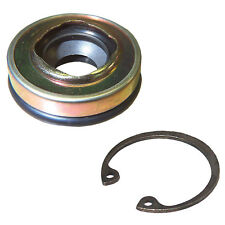 A/C Compressor Shaft Seal Kit-LE Santech Industries MT2040