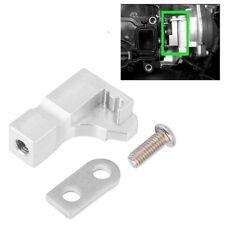 Kit Réparation Collecteur Admission en Plastique AUDI 2.0 TDI P2015 VAG03L129086