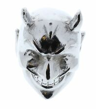 Devil Gear Shift Knob. Hot Rod Rat Fink Gift