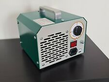 Professional Ozone Generator 7g/hSuitable for nail n beauty studios,hotels etc.