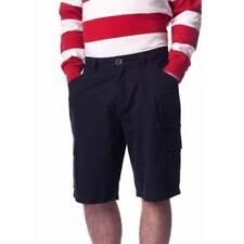 Dickies Pantalon REW York Vert Taille W 30 L 32 Étiqueté 89 euros