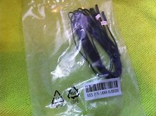 Asus Thermal Sensor Cable FOR RAMPAGE IV BLACK ,RAMPAGE V EDITION 10 ,ORIGINAL