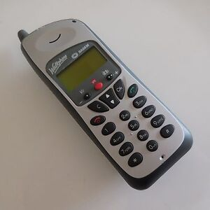 Téléphone mobile SAGEM WALKPHONE 314B
