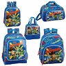 Toy Story 4 Backpack School Bag Disney Rucksack Lunch Bag Boys Girls OFFICIAL