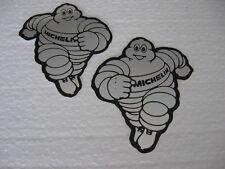 Sticker Aufkleber Motorcross Motorradcross Racing Motorradsport Biker Michelin