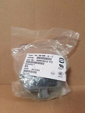 Harting - 9300100318 - Cable Connector