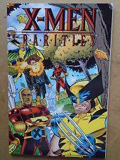 X-MEN RARITIES (1995) - NM Marvel 1st Print