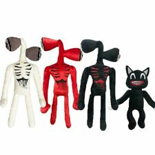 Christmas Dolls Figures Plushies Stuffed Toys Character Toys For Sale In Stock Ebay