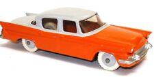 Dinky Packard Diecast Cars, Trucks & Vans