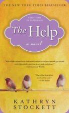The Help,Kathryn Stockett- 9780425233986