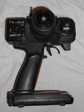 Futuba remote control for Rc car