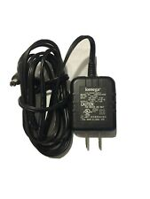 Iomega Power Supply Adapter 5V 1A for Iomega Zip Drive UWP00531050 31037300