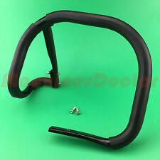 Wrap Around Handle Bar For Stihl 044 046 MS440 MS460 1128 790 3600 1128 791 5500