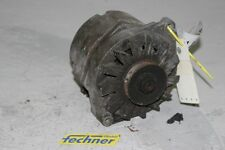 Alternateur Buick Electra 84 Alternator delco remy alternateur