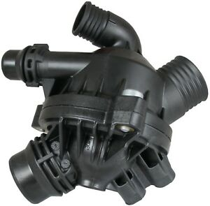 Thermostat With Housing  Stant  15402