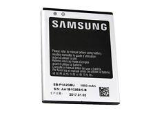 Original Samsung eb-f1a2gbu batería para Galaxy s2 sii GT i9100 i9103 celular accu nuevo
