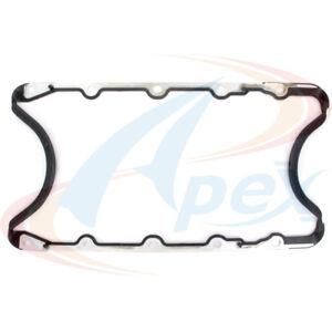 Engine Oil Pan Gasket Set-DOHC Upper Apex Automobile Parts AOP461