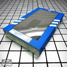 Genuine Adidas Samsung SM-G930AZKYAIO Galaxy S7 Booklet Cover Book Case Pouch