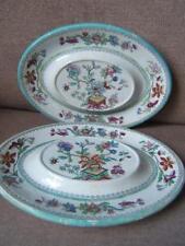 Antique Original Tea Pots c.1840-c.1900 Date-Lined Ceramics