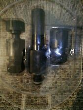 Water hose attachments brand new
