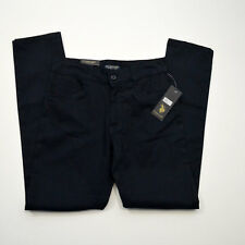 US Polo Assn SIze 10 Pants Dark Navy Girls Pants School Picture Trip Ceremony