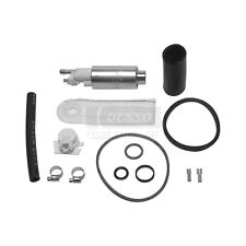 Fuel Pump and Strainer Set DENSO 950-3000