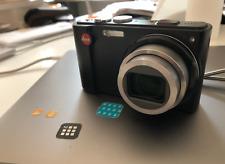 Leica V-LUX VLUX 20